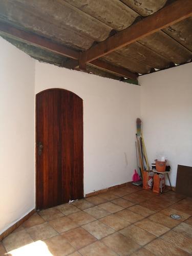 casa para venda, 3 dormitórios, vila campestre - são paulo - 112