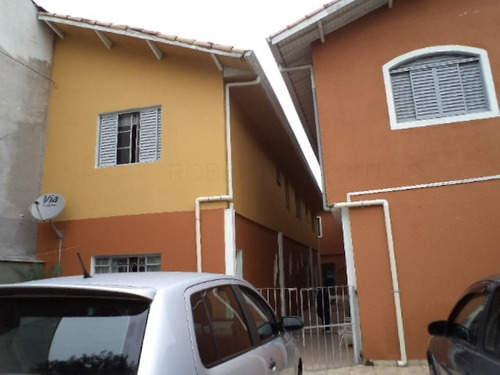 casa para venda, 3 dormitórios, vila clarice - são paulo - 3821