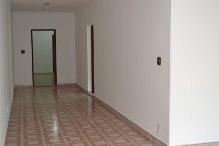 casa para venda, 3 dormitórios, vila clarice - são paulo - 7164