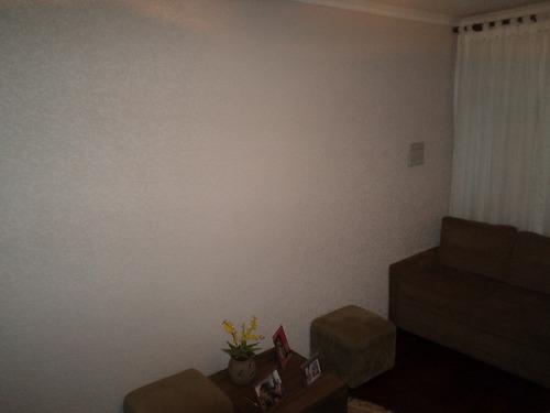 casa para venda, 3 dormitórios, vila cruz das almas - são paulo - 6853