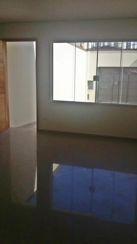 casa para venda, 3 dormitórios, vila guarani (z sul) - são paulo - 329