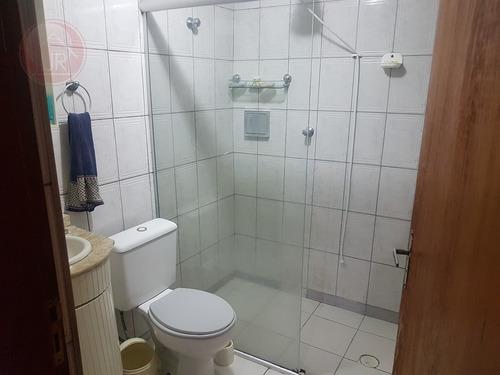 casa para venda, 3 dormitórios, vila gustavo - são paulo - 22