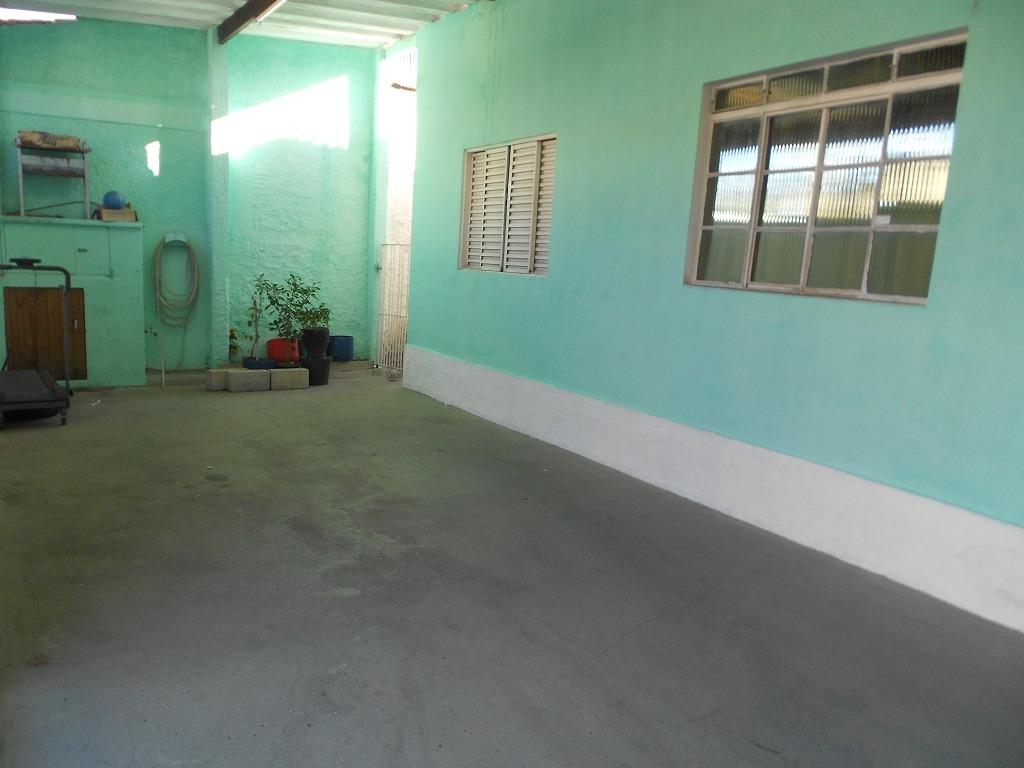 casa para venda, 3 dormitórios, vila iório - são paulo - 6008