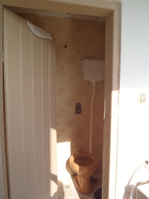 casa para venda, 3 dormitórios, vila iório - são paulo - 7041