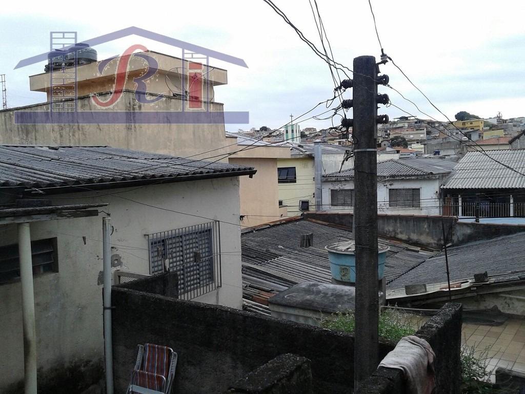 casa para venda, 3 dormitórios, vila iório - são paulo - 8890