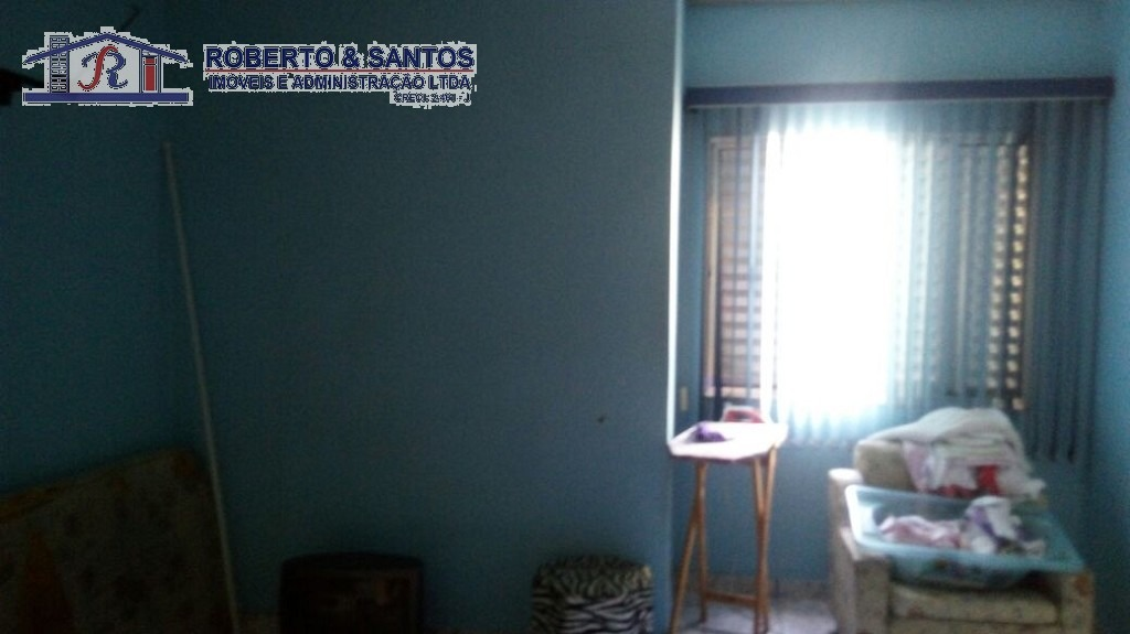 casa para venda, 3 dormitórios, vila iório - são paulo - 9408