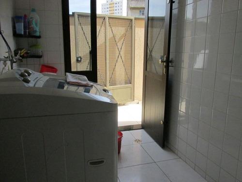 casa para venda, 3 dormitórios, vila ipojuca - são paulo - 6400