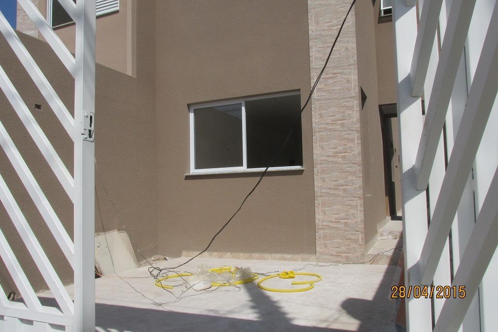 casa para venda, 3 dormitórios, vila jaguara - são paulo - 6974