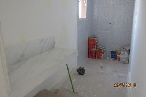 casa para venda, 3 dormitórios, vila jaguara - são paulo - 6975