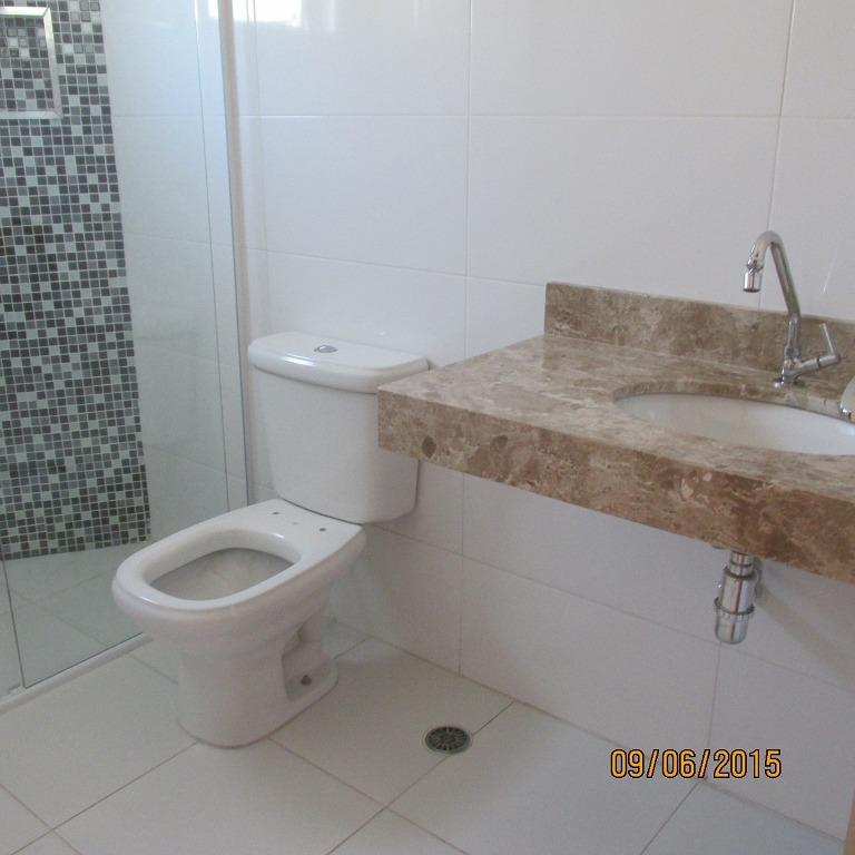 casa para venda, 3 dormitórios, vila jaguara - são paulo - 7140