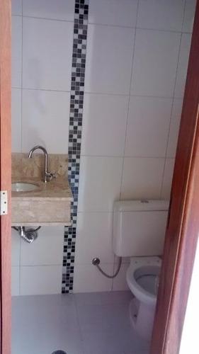 casa para venda, 3 dormitórios, vila jaguara - são paulo - 7959