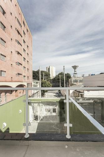 casa para venda, 3 dormitórios, vila leopoldina - são paulo - 6626