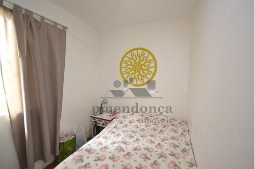 casa para venda, 3 dormitórios, vila madalena - são paulo - 10643