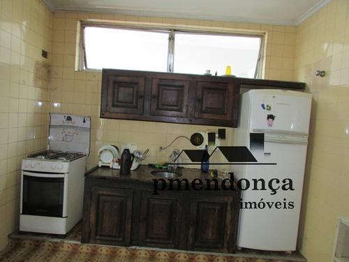 casa para venda, 3 dormitórios, vila madalena - são paulo - 7603