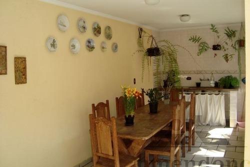 casa para venda, 3 dormitórios, vila madalena - são paulo - 876