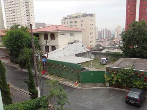 casa para venda, 3 dormitórios, vila madalena - são paulo - 937