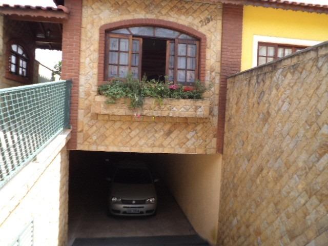 casa para venda, 3 dormitórios, vila mangalot - são paulo - 3436