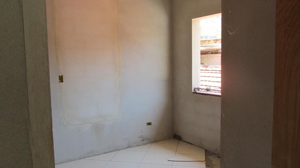 casa para venda, 3 dormitórios, vila mangalot - são paulo - 6433