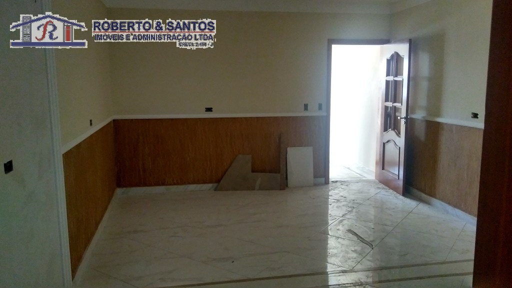 casa para venda, 3 dormitórios, vila mangalot - são paulo - 9089