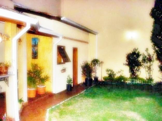casa para venda, 3 dormitórios, vila marlene - são bernardo do campo - 321
