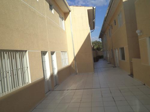 casa para venda, 3 dormitórios, vila mirante - são paulo - 5079