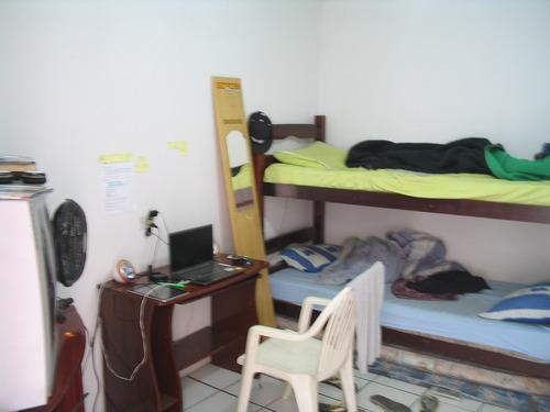 casa para venda, 3 dormitórios, vila mirante - são paulo - 5725