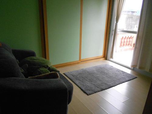 casa para venda, 3 dormitórios, vila mirante - são paulo - 6439
