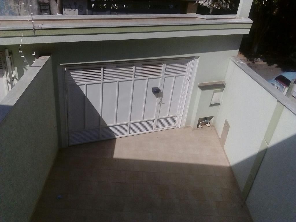 casa para venda, 3 dormitórios, vila mirante - são paulo - 8214