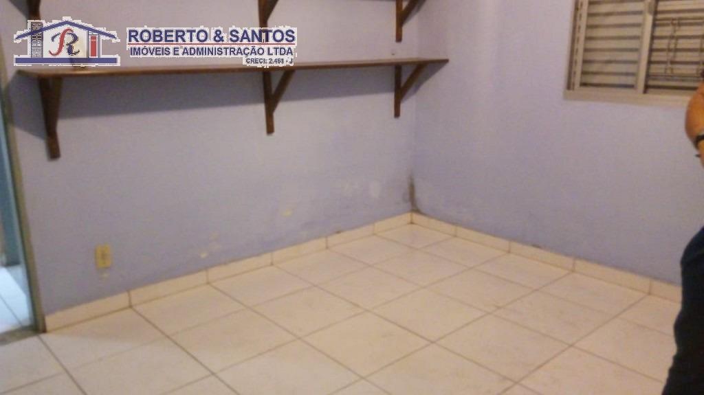 casa para venda, 3 dormitórios, vila miriam - são paulo - 9498