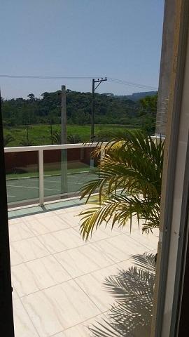 casa para venda, 3 dormitórios, vila moraes - mogi das cruzes - 3019