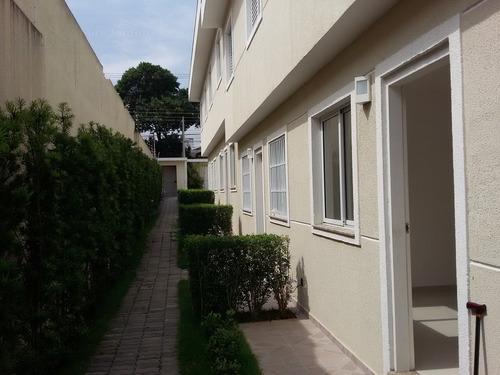 casa para venda, 3 dormitórios, vila moraes - são paulo - 1475