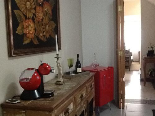casa para venda, 3 dormitórios, vila nair - são paulo - 1028