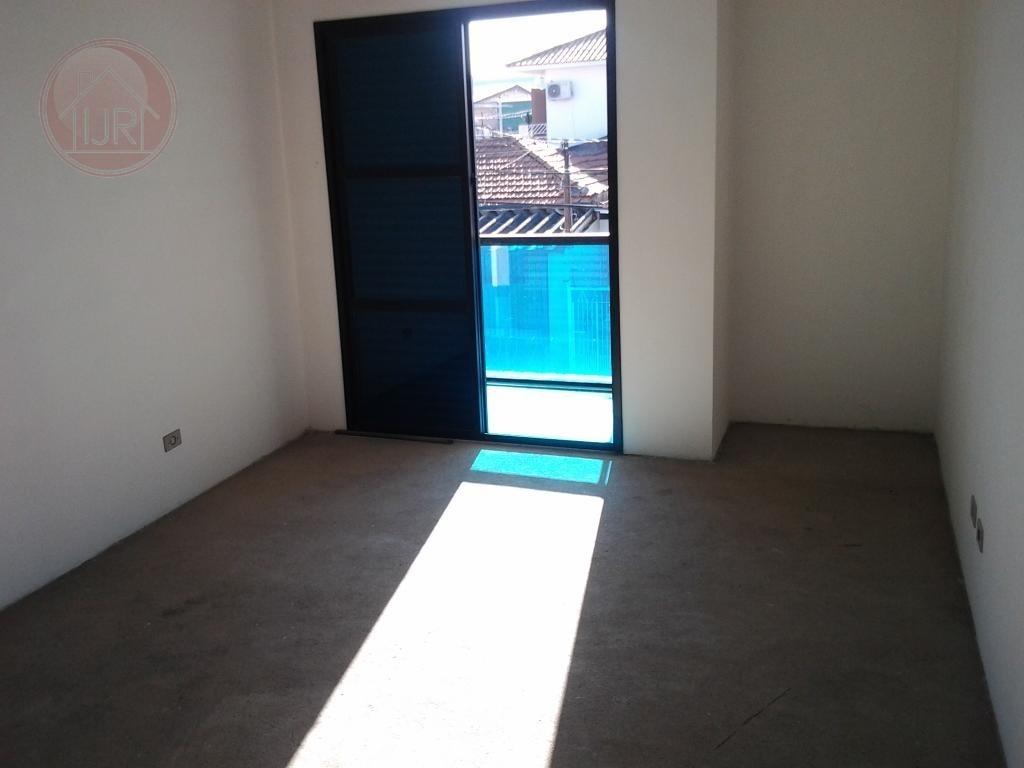casa para venda, 3 dormitórios, vila nivi - são paulo - 1104