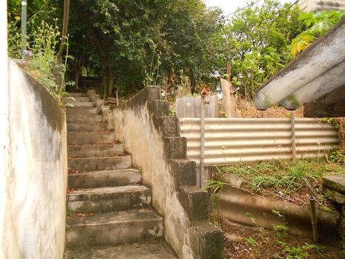casa para venda, 3 dormitórios, vila nova jaragua - são paulo - 5139
