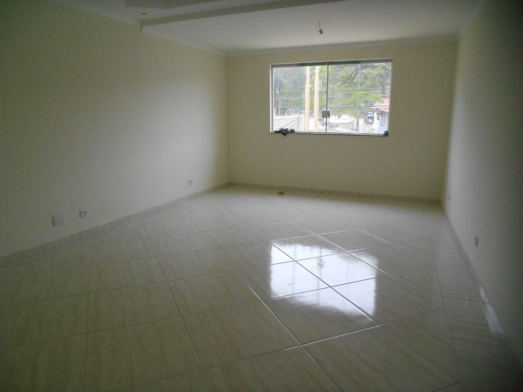casa para venda, 3 dormitórios, vila nova jaragua - são paulo - 7980