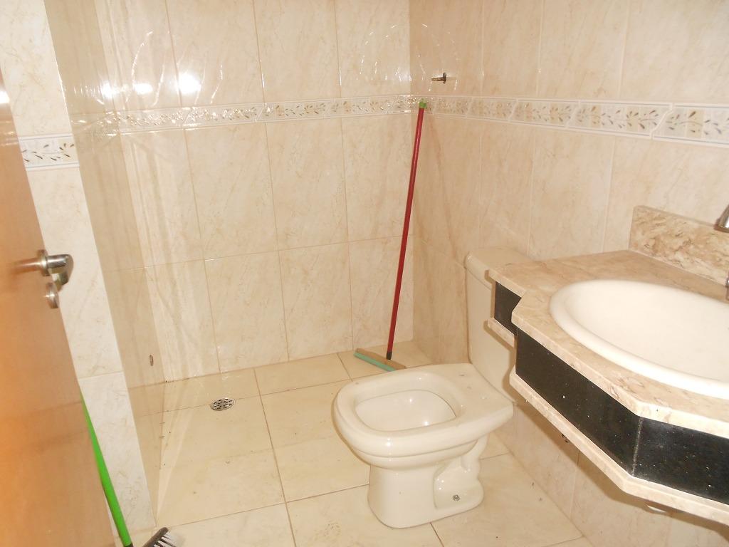 casa para venda, 3 dormitórios, vila nova jaragua - são paulo - 7982