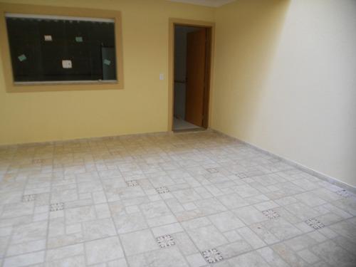 casa para venda, 3 dormitórios, vila nova jaragua - são paulo - 7983