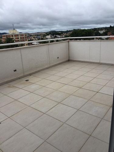 casa para venda, 3 dormitórios, vila oliveira - são paulo - 328