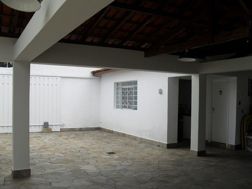 casa para venda, 3 dormitórios, vila paraíba - guaratinguetá - 569