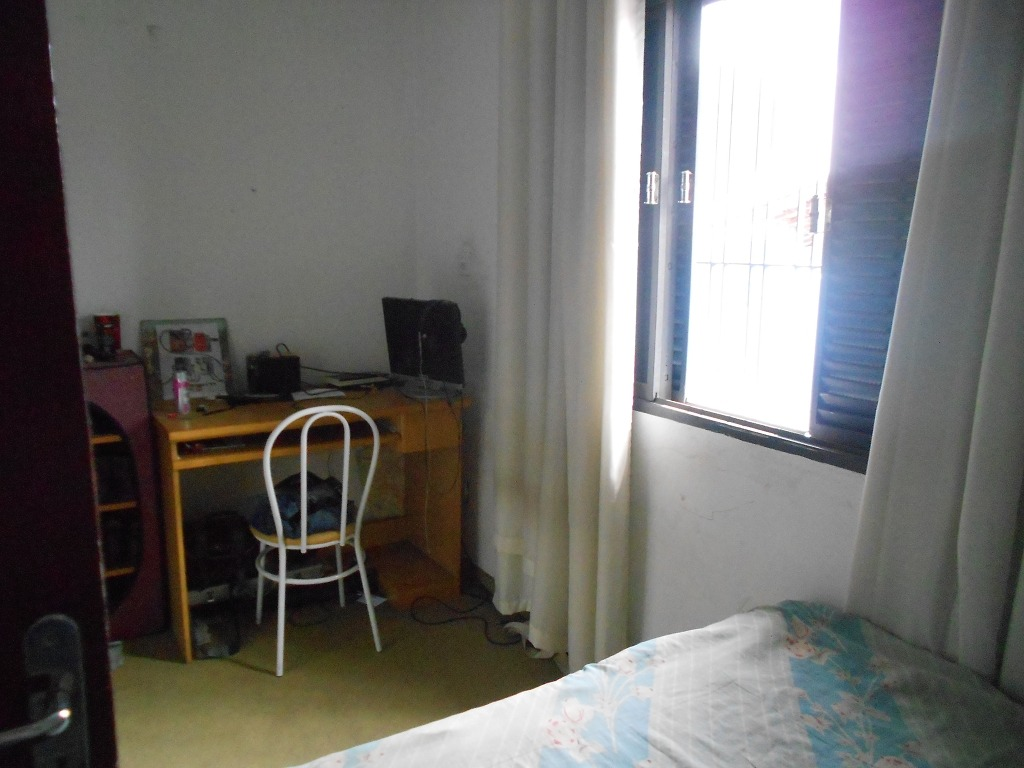 casa para venda, 3 dormitórios, vila pereira barreto - são paulo - 7634