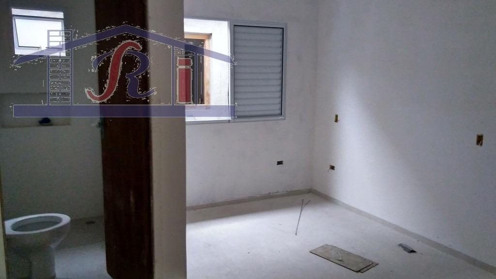 casa para venda, 3 dormitórios, vila pereira barreto - são paulo - 8910