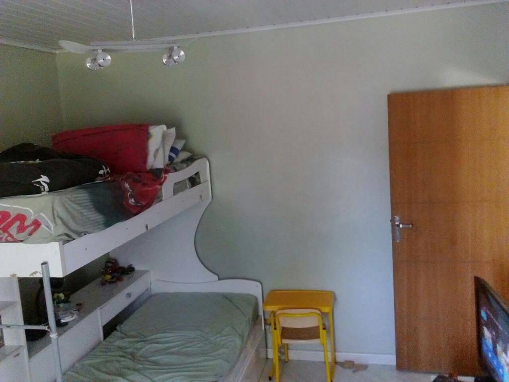 casa para venda, 3 dormitórios, vila perus - são paulo - 8183