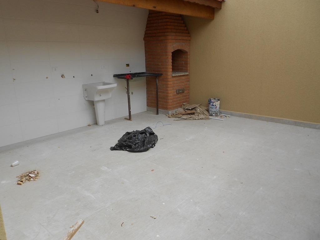 casa para venda, 3 dormitórios, vila piauí - são paulo - 6506