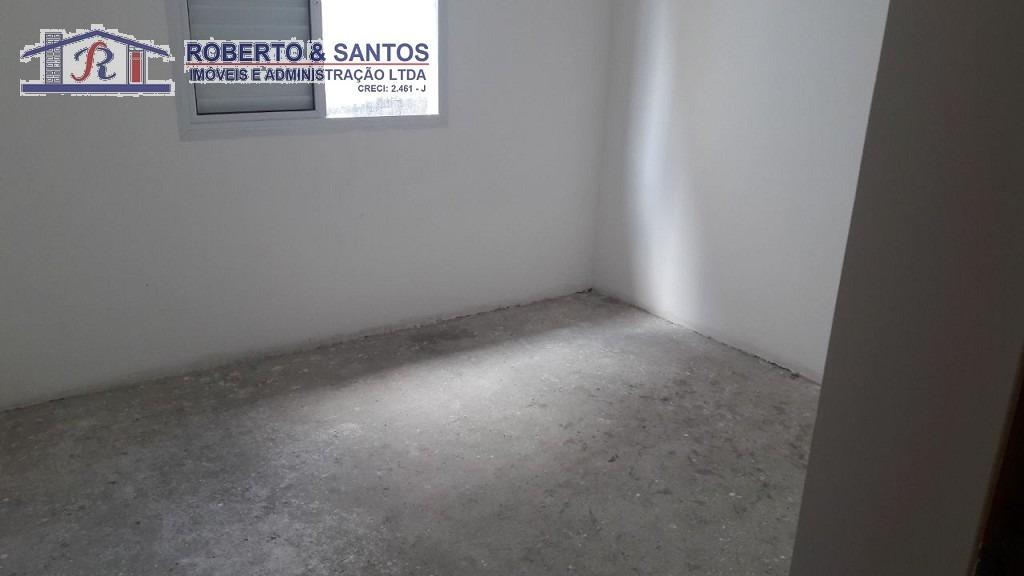 casa para venda, 3 dormitórios, vila prado - são paulo - 9309