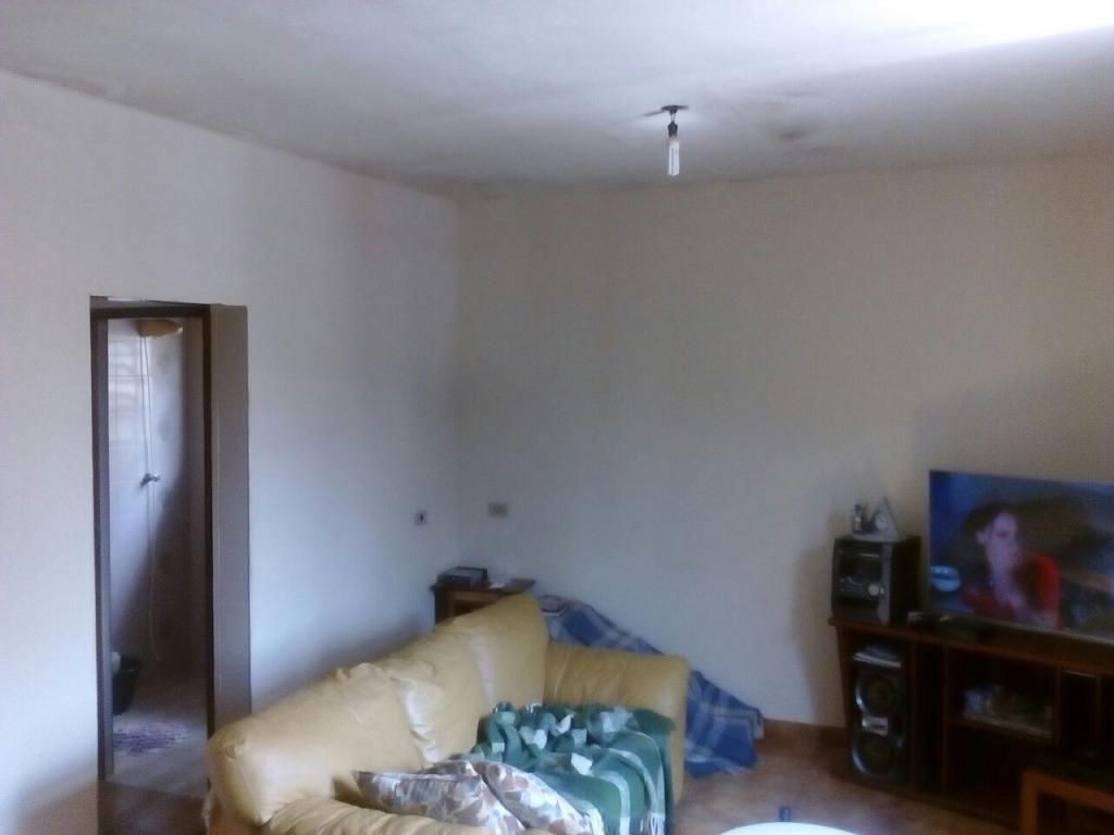 casa para venda, 3 dormitórios, vila primavera - são paulo - 8217