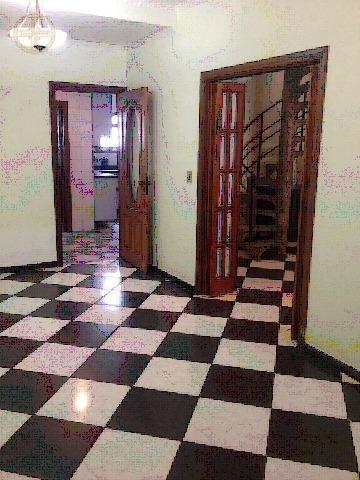 casa para venda, 3 dormitórios, vila  prudente - são paulo - 2988