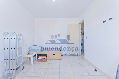 casa para venda, 3 dormitórios, vila romana - são paulo - 9322