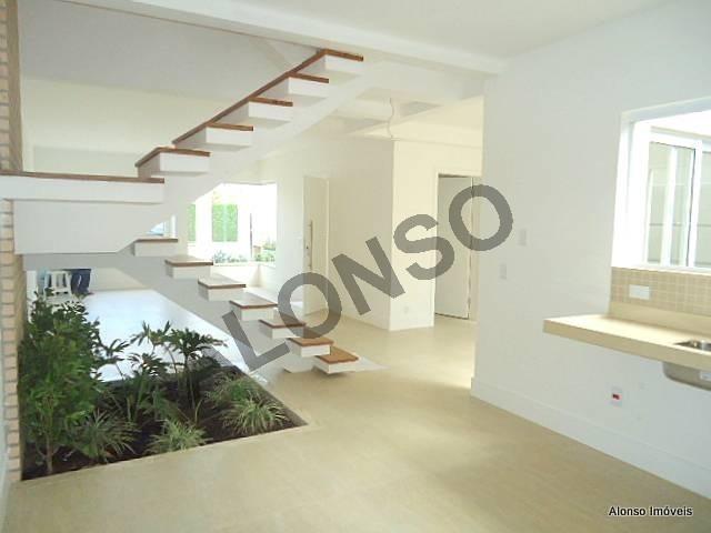 casa para venda, 3 dormitórios, vila são silvestre - são paulo - 9833