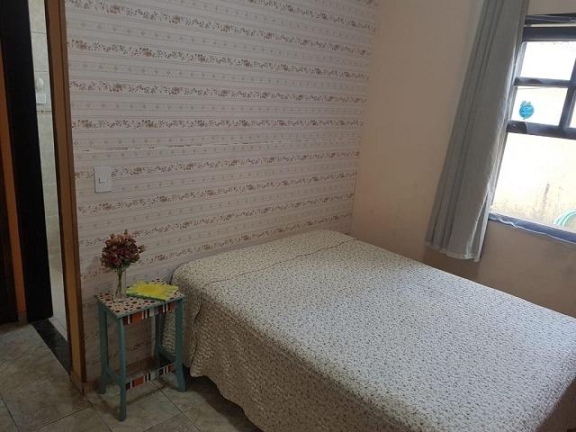 casa para venda, 3 dormitórios, vila suissa - mogi das cruzes - 2951