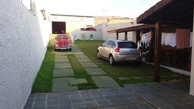 casa para venda, 3 dormitórios, vila suissa - mogi das cruzes - 3275